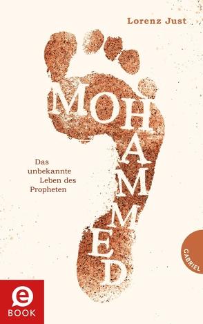 Mohammed von Heinz,  Vivien, Just,  Lorenz