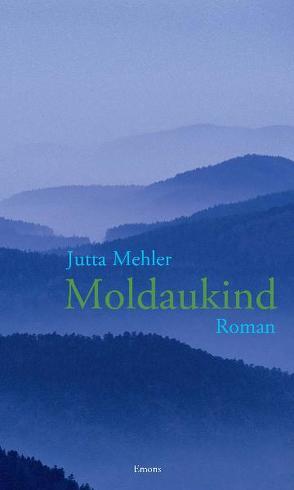 Moldaukind von Mehler,  Jutta