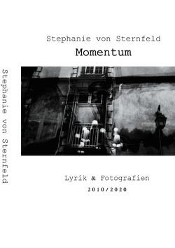 Momentum von von Sternfeld,  Stephanie