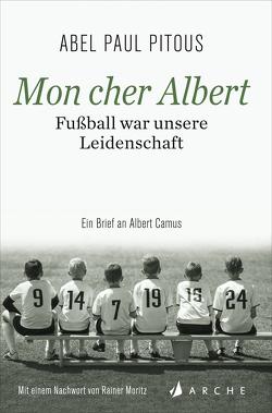 Mon cher Albert von Große,  Brigitte, Pitous,  Abel Paul