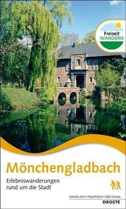 Mönchengladbach von Gerlach,  Birgit