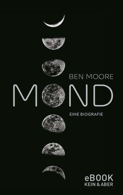 Mond von Blansjaar,  Katharina, Moore,  Ben
