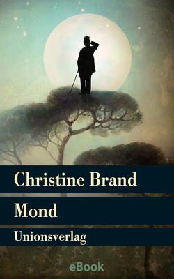 Mond von Brand,  Christine