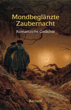 Mondbeglänzte Zaubernacht von Bode,  Dietrich