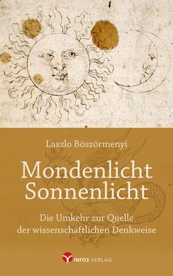 Mondenlicht – Sonnenlicht von Böszörmenyi,  Laszlo