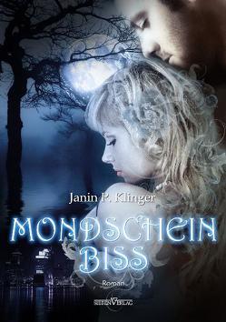 Mondscheinbiss von Klinger,  Janin P.