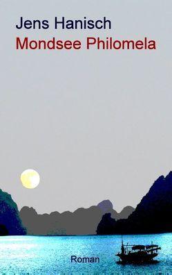 Mondsee Philomela von Hanisch,  Jens