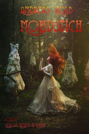 Mondstich von Kolb,  Andreas