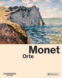 Monet von Daneo,  Angelica, Heinrich,  Christoph, Philipp,  Michael, Westheider,  Ortrud