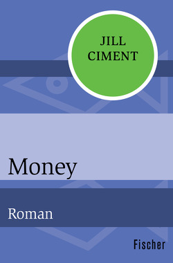 Money von Ciment,  Jill, Kottmann,  Manfred