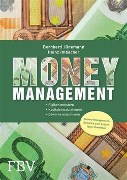 Money Management von Bernhard,  Jünemann, Jünemann,  Bernhard