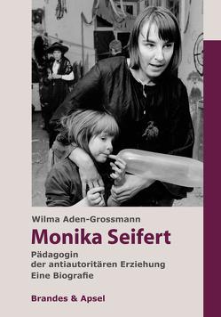 Monika Seifert von Aden-Grossmann,  Wilma