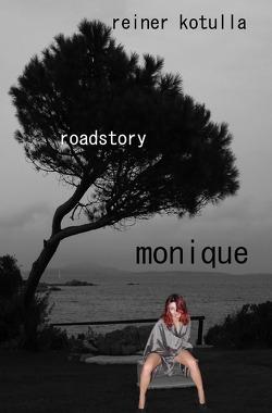Monique von Kotulla,  Reiner
