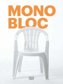 Monobloc von Fuchs,  Rutger, Wendler,  Hauke