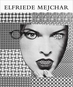 Monografie von Mejchar,  Elfriede