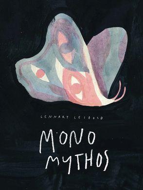 Monomythos von Leibold,  Lennart