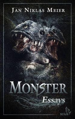 Monster von Meier,  Jan Niklas