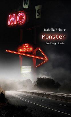 Monster von Feimer,  Isabella