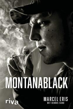 MontanaBlack von Eris,  Marcel, MontanaBlack, Sand,  Dennis
