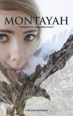 Montayah von Seghers,  Coralie
