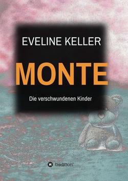 MONTE von Keller,  Eveline
