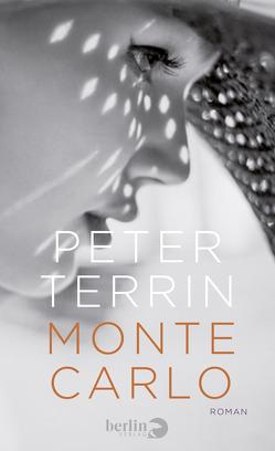 Monte Carlo von Kuby,  Christiane, Post,  Herbert, Terrin,  Peter