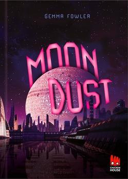 Moondust von Fowler,  Gemma, Niehaus,  Birgit
