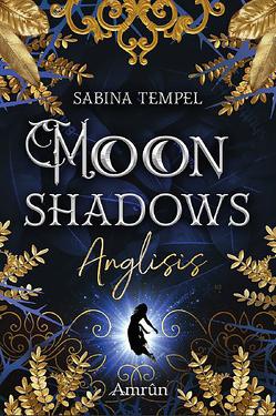 Moonshadows: Anglisis von Tempel,  Sabina