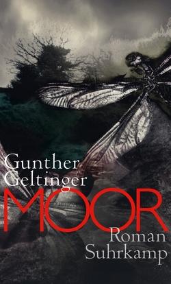 Moor von Geltinger,  Gunther