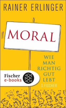 Moral von Erlinger,  Rainer