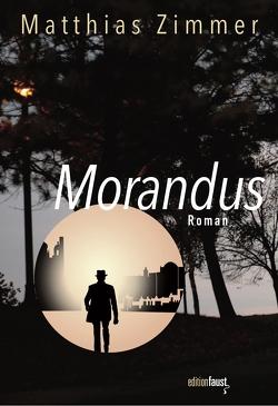 Morandus von Zimmer,  Matthias