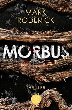 Morbus von Roderick,  Mark