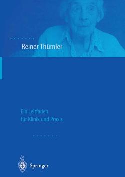 Morbus Parkinson von Thümler,  Reiner
