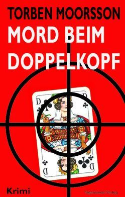 Mord beim Doppelkopf von Moorsson,  Torben