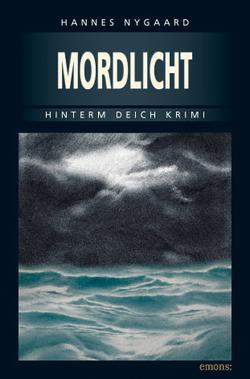 Mordlicht von Nygaard,  Hannes
