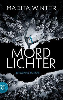 Mordlichter von Winter,  Madita