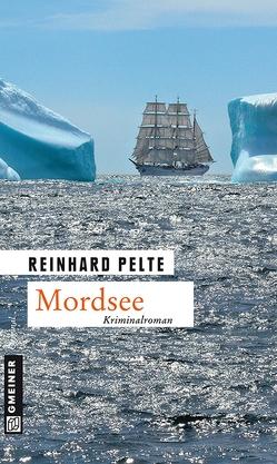 Mordsee von Pelte,  Reinhard