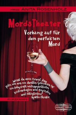 MordsTheater von Rosenholz,  Anita