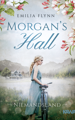 Morgan's Hall von Flynn,  Emilia