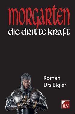 Morgarten von Bigler,  Urs