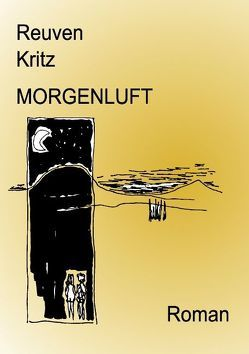 Morgenluft von Kritz,  Reuven