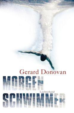 Morgenschwimmer von Donovan,  Gerard, Hermstein,  Rudolf