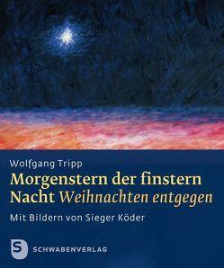 Morgenstern der finstern Nacht von Tripp,  Wolfgang