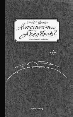 Morgenstern und Abendroth von Autenrieth,  Norbert, Lösel,  Michael, Martin,  Norbert