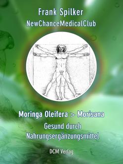 Moringa Oleifera > Morisana von Spilker,  Frank