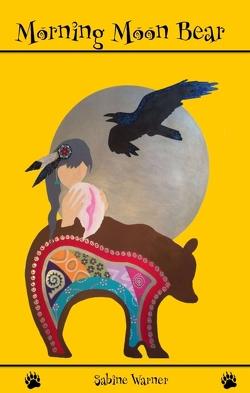 Morning Moon Bear von Warner,  Sabine