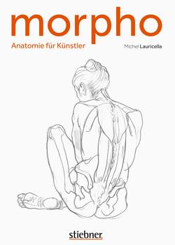 Morpho von Lauricella,  Michel