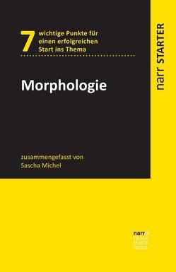 Morphologie von Michel,  Sascha