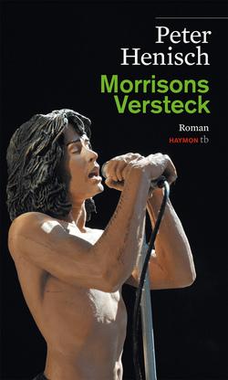Morrisons Versteck von Henisch,  Peter