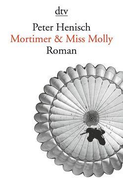 Mortimer & Miss Molly von Henisch,  Peter